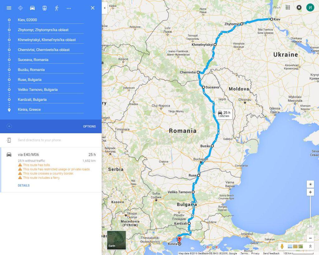 route_Kiev_Thassos