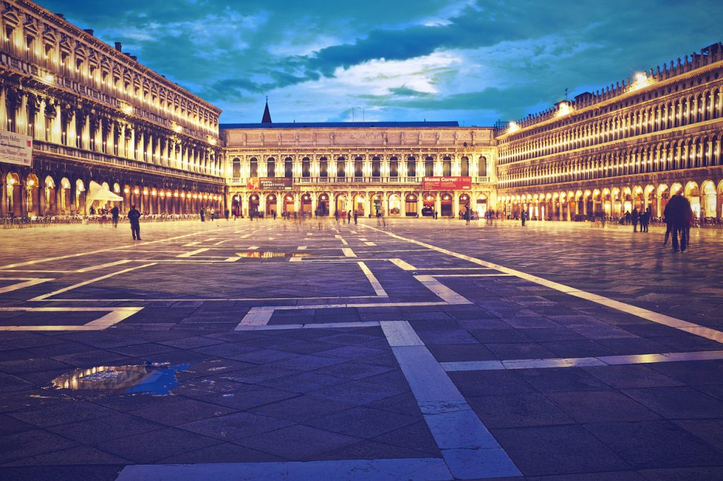 piazza-san-marco-923916_1280