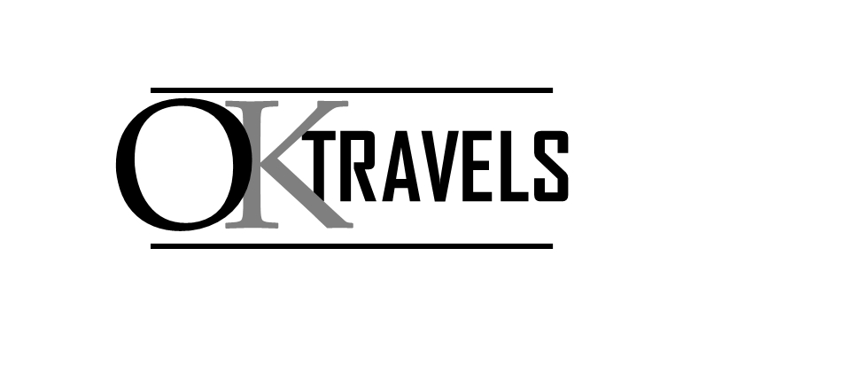 OKtravels