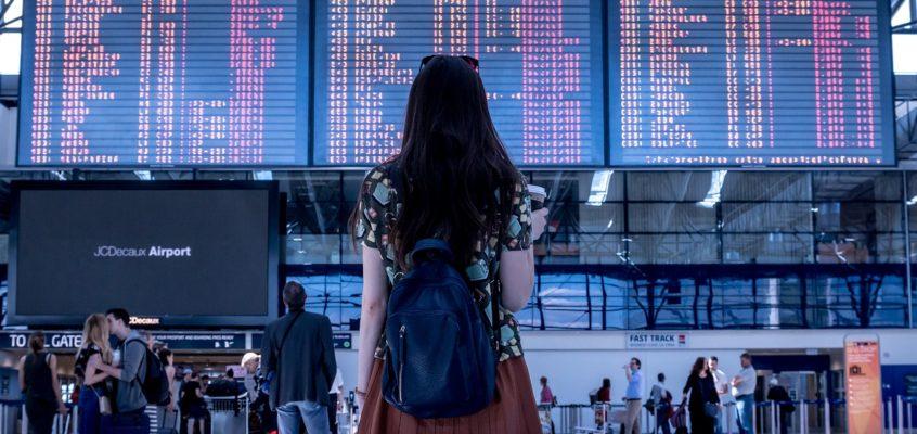 Куда улететь из Киева в феврале? Лучшие цена на перелеты в: Мадрид, Вильнюс, Варшаву, Берлин, Барселону, Будапешт, Вену.